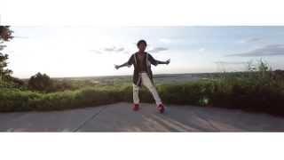 getlinkyoutube.com-CudiMula - Oh ii   Directed By @VickMont