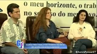 getlinkyoutube.com-Gloria Trevi Habla De Sergio Andrade Por Primera Vez