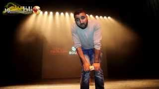 getlinkyoutube.com-Bouziane Live Sur Nadorcity