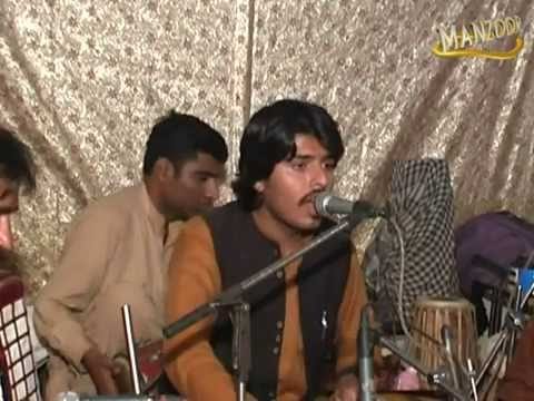 brahvi inqlabi song sardar akhtar jan by najeeb shadi