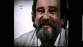 getlinkyoutube.com-Contínuo Jose Wilker Mentira Meme