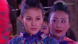 getlinkyoutube.com-Các phân cảnh bị cắt trong Tân Lộc Đỉnh Ký 2008 (Cut Scenes in Royal Tramp 2008)