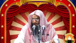 getlinkyoutube.com-Bangla Waz Jado By Sheikh Motiur Rahman Madani