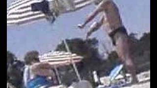 getlinkyoutube.com-funny video greece...