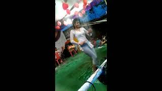 getlinkyoutube.com-Koyaliya gati hai