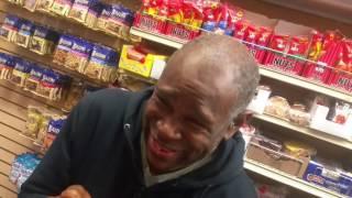 funny videos in brooklyn