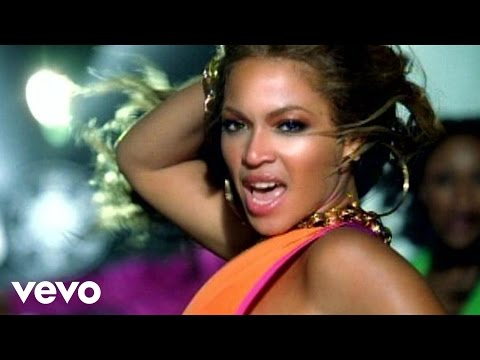 Beyonc� - Crazy In Love ft. JAY Z