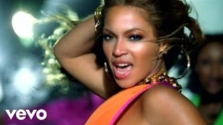 Beyonc�;Jay-Z - Crazy In Love
