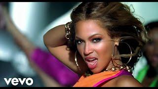 Beyoncé – Crazy In Love ft. JAY Z indir dinle