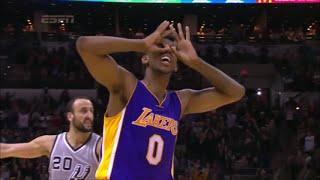 getlinkyoutube.com-NBA Buzzer Beaters and Clutch Shots 2014/2015 Part 3 ᴴᴰ