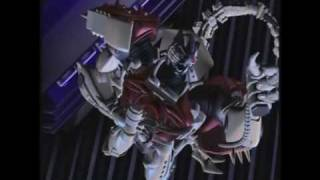 getlinkyoutube.com-The glorious deaths of Beast Wars PT 1