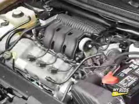 2006 ford five hundred cvt transmission problems. Black Bedroom Furniture Sets. Home Design Ideas