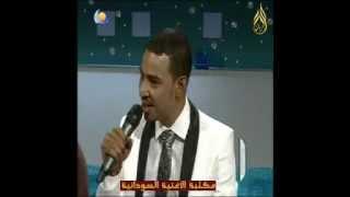 طه وعثمان مصطفى - ماضي الذكريات - اغاني واغاني 2012