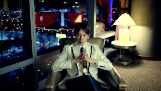 getlinkyoutube.com-[MV] B.A.P(비에이피) _ Hurricane(허리케인)