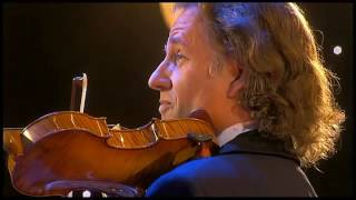 getlinkyoutube.com-André Rieu - Silvester Punsch (Hanower 2003)