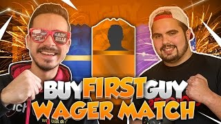FIFA 16 : BUY FIRST SPECIAL CARD !! FeelFIFA VS. PMTV