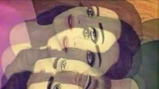 getlinkyoutube.com-شعر راقي الى بنات الجامعة كلش حلو