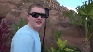 getlinkyoutube.com-Walt Disney World Vlog May 2016 - Day 9 Part 3 (Episode 71)