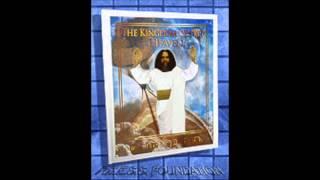 getlinkyoutube.com-Yahweh Ben Yahweh: What is Heaven? (Audio)
