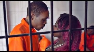 getlinkyoutube.com-Spice & Vybz Kartel - Conjugal Visit | Official Music Video