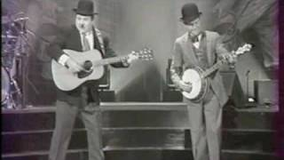 getlinkyoutube.com-Dueling Banjos