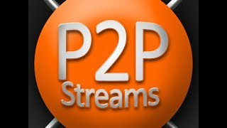 getlinkyoutube.com-p2p stream Addon For XBMC on The Amazon Fire TV