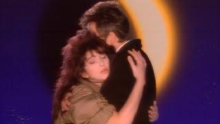 getlinkyoutube.com-Peter Gabriel - Don't Give Up (ft. Kate Bush)