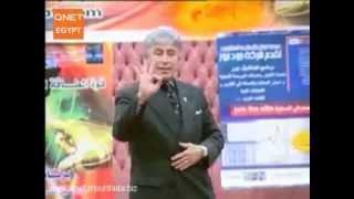 getlinkyoutube.com-قوة التغيير - للمرحوم الدكتور ابراهيم الفقى -  كامله