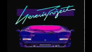 getlinkyoutube.com-Lambo by Genesis Project (Sega Master System demo)