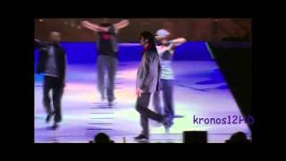 getlinkyoutube.com-Michael Jackson - They Don't Care About Us (live rehearsal) this is it  - HD