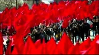 getlinkyoutube.com-ΟΙ ΠΡΩΤΟΙ ΝΕΚΡΟΙ - ΜΙΚΗΣ ΘΕΟΔΩΡΑΚΗΣ (πάλης ξεκίνημα)
