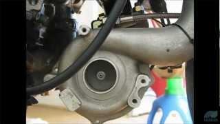 getlinkyoutube.com-Turbo Motorcycle Compilation
