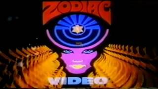 (FAKE) Zodiac Video (February 6, 2014-) (With Warning)