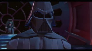 getlinkyoutube.com-Disney Infinity 3.0 Rise Against the Empire - Complete Gameplay Walkthrough Part 2/2 Finale