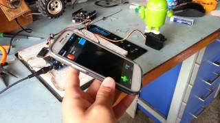 getlinkyoutube.com-Android + Arduino Bluetooth Servo Motor Control // Murat Onur Sürek