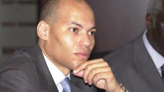 Karim Wade recalé , PDS brisent le silence