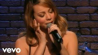getlinkyoutube.com-Mariah Carey, Brian McKnight - Whenever You Call (from Around the World)