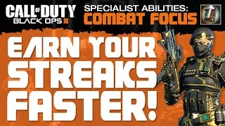"getlinkyoutube.com-Black Ops 3 - Seraph Review - ""Combat Focus"" (""HOW TO EARN SCORESTREAKS FASTER"")"