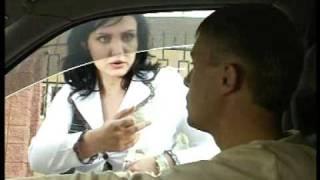 getlinkyoutube.com-Блядей не возим