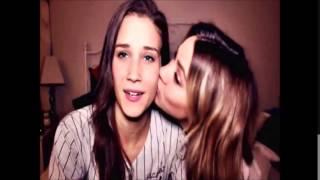 getlinkyoutube.com-Shannon and Cammie