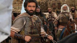 getlinkyoutube.com-فيلم النبي سليمان عليه السلام  ( كامل  )  مدبلج بالعربي   HD