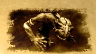 Risen 2: Dark Waters The Bestiary of Arborea trailer view on youtube.com tube online.