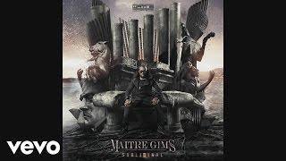 Maître Gims - Ça décoiffe (ft. Black M, Jr O Crom)