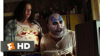 getlinkyoutube.com-The Devil's Rejects (2/10) Movie CLIP - Send in the Clown (2005) HD