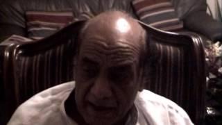 getlinkyoutube.com-Documentary Clip: Ustad Tari Khan's Friends