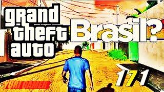 getlinkyoutube.com-GTA DO BRASIL?! 171 - Conceito e Gameplay (Trailer Oficial)