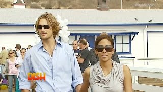 getlinkyoutube.com-Halle Berry's Ex Has His Sights Set On Another Famous Lady