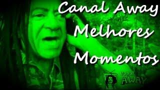 getlinkyoutube.com-Canal Away - Melhores Momentos