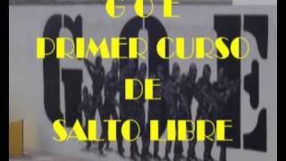 getlinkyoutube.com-GOPE ENTRENA A GOE ECUADOR