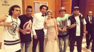 getlinkyoutube.com-الصور الكاملة لحفل زفاف الفنان علي ربيع